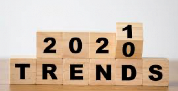 Recruitment Trends – What can we expect in 2021?